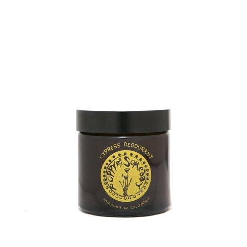 organic-deodorant-natural-1.jpg