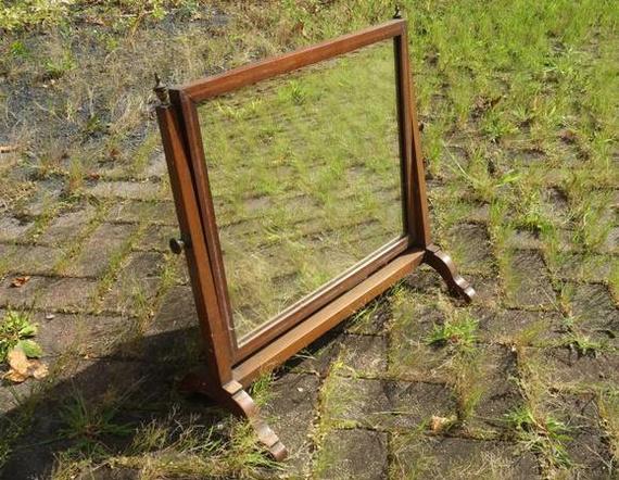 craigslist-mirrors-9.jpg