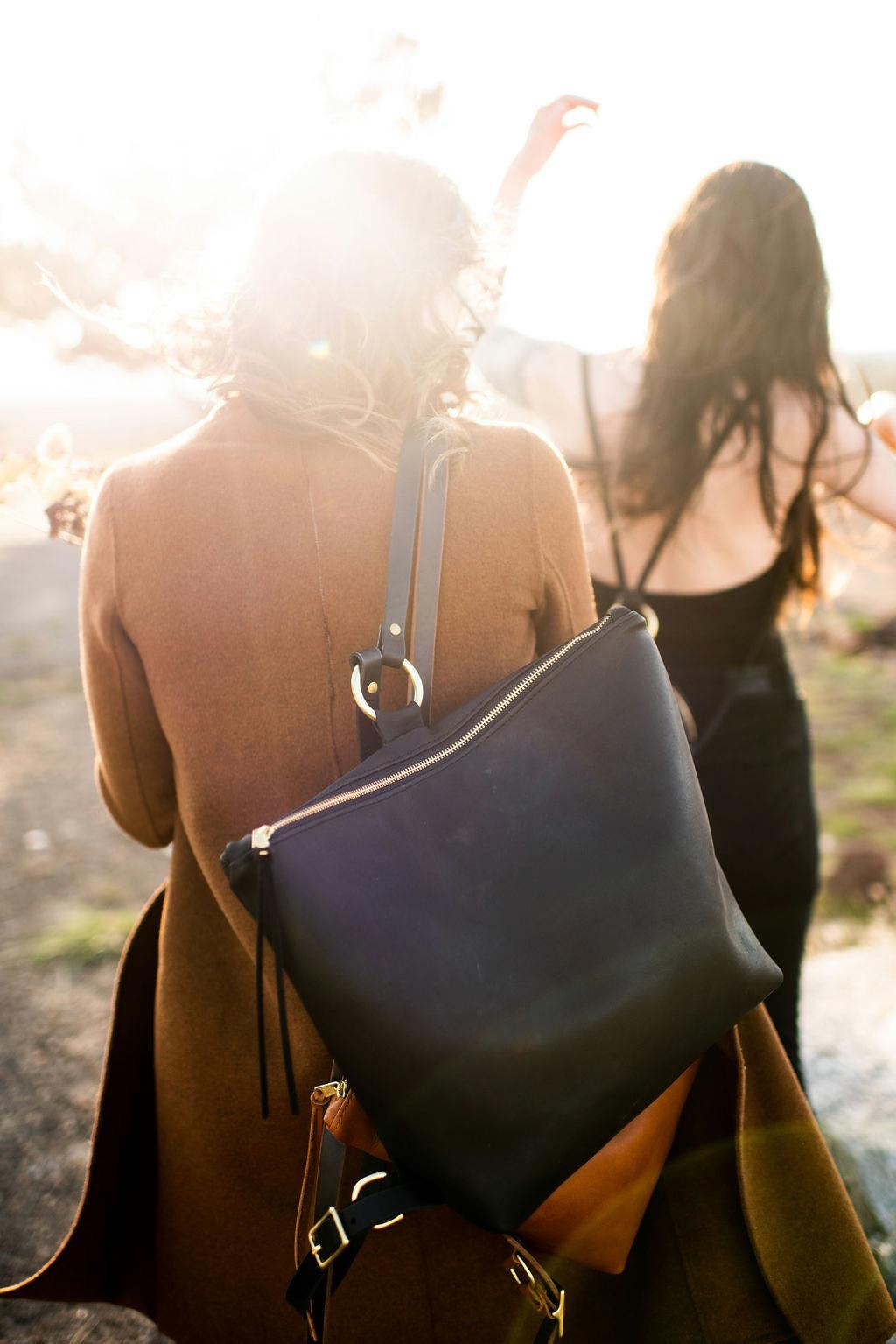 FOUND-Natural-Goods-JPAIGE-bend-oregon-leather-bags.JPG