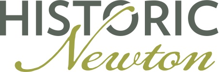 historicnewton_logo_newcolor_uncoated.jpg