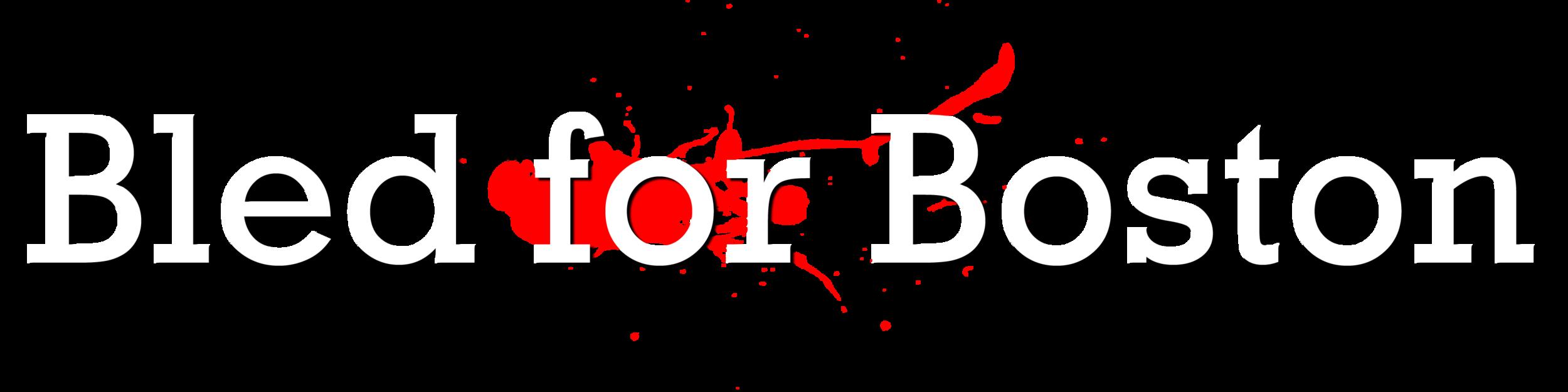 BledForBostonLogo_new.png