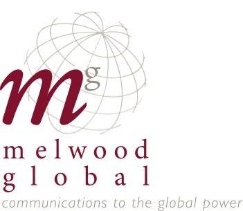 MelwoodLogo2.jpg