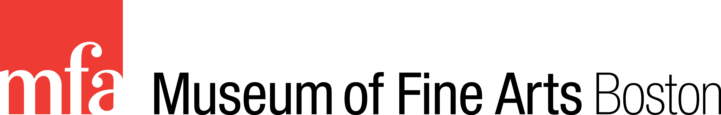 Museum of Fine Arts_Boston_Logo_PNG.png