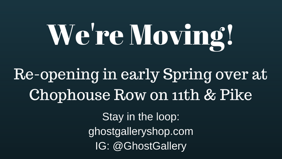 We're Moving!.png