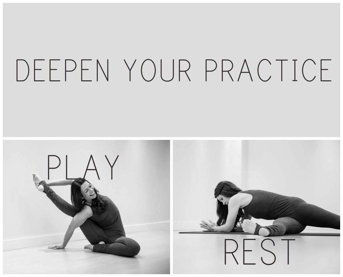 Deepen-your-practice.jpg