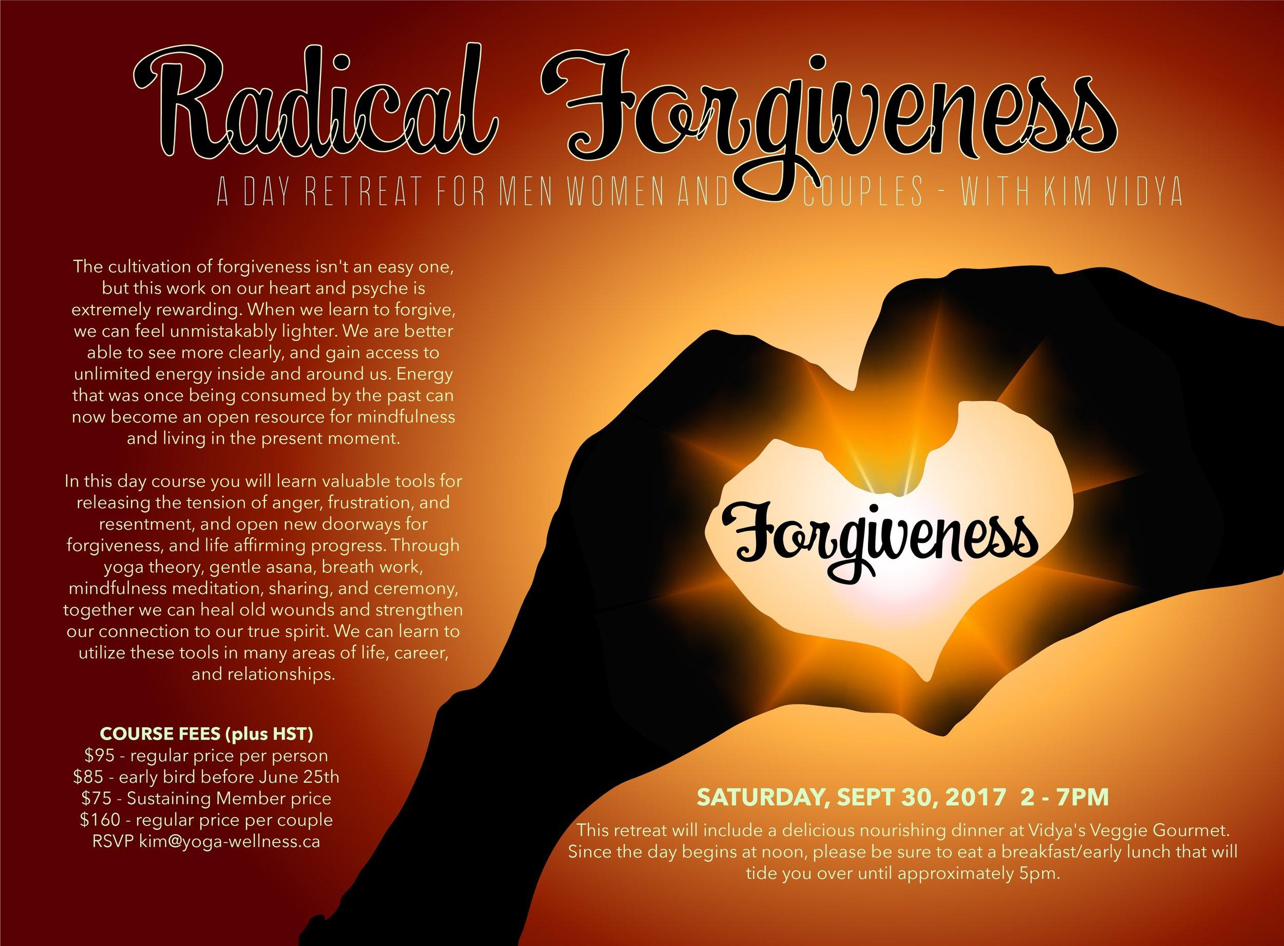 Radical Forgiveness Poster Sep 30 2017.jpg.jpeg