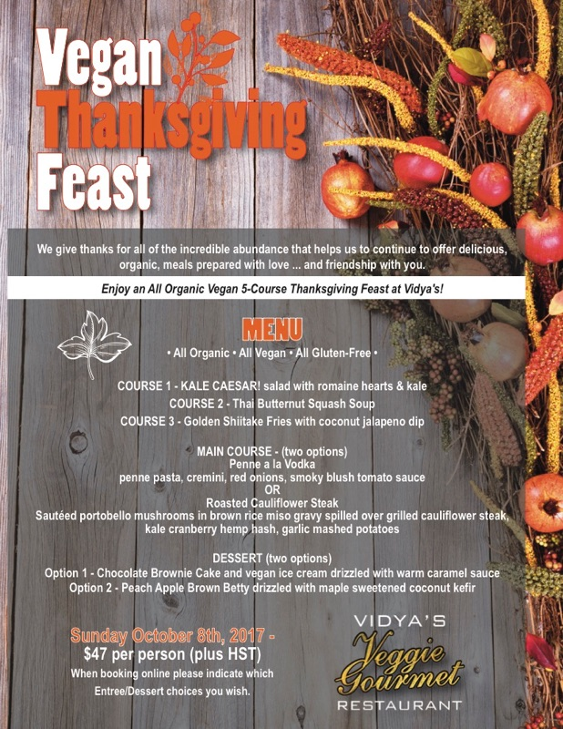 Thanksgiving Poster.jpg.jpeg