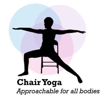 meditation-clipart-chair-yoga-679768-8813834.jpg