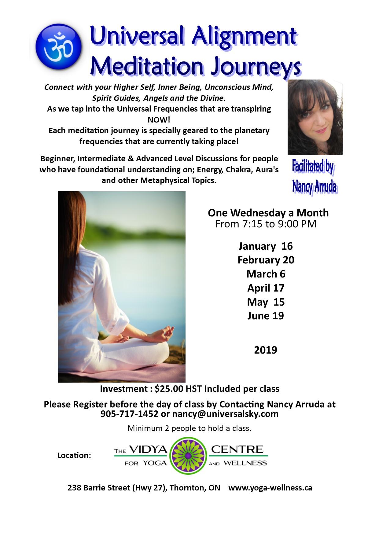 Meditation Journesy  UAMJ 2019 Vidyas-sign.jpg