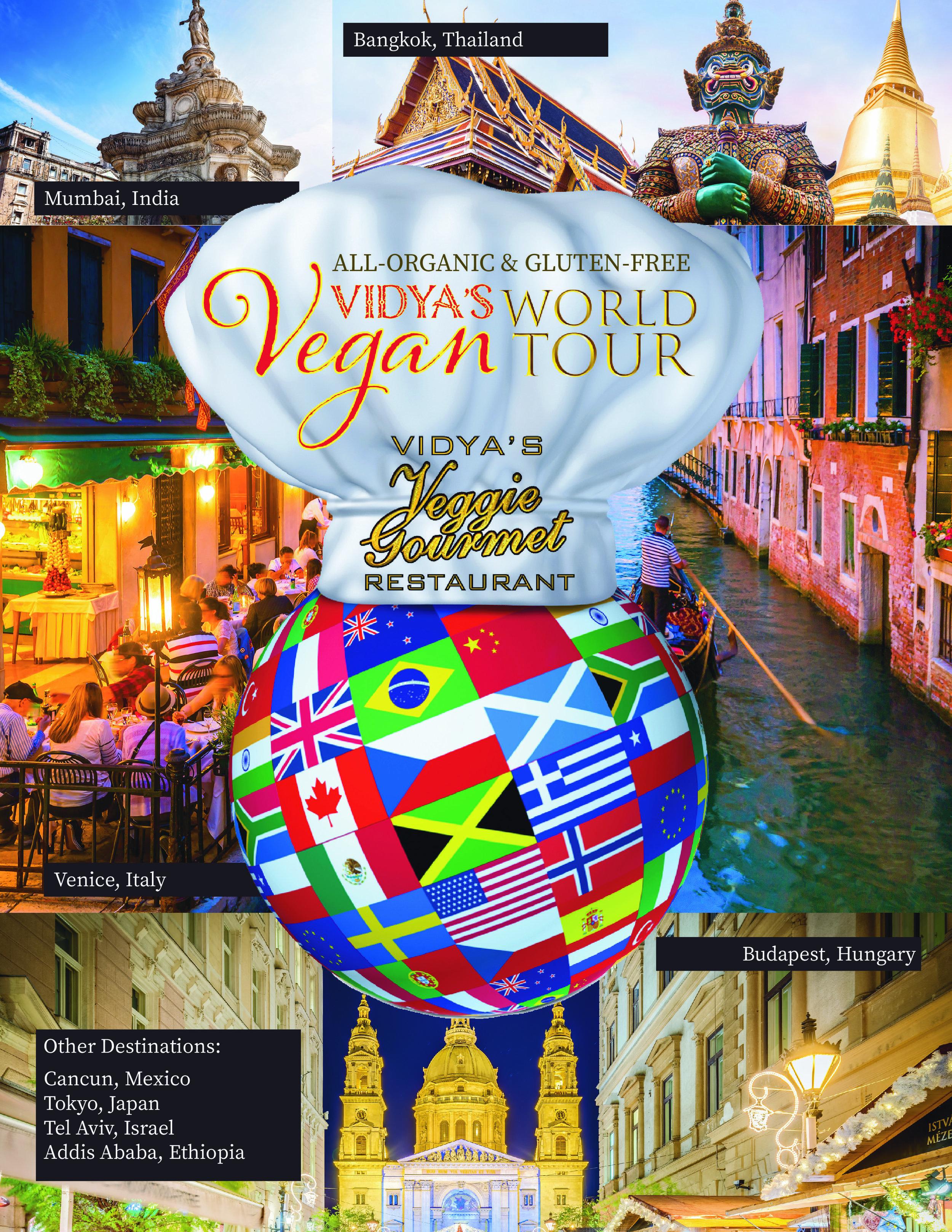 Vegan World Tour Letter Size-01.jpeg