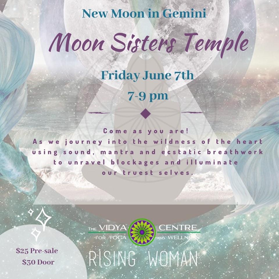 moon sisters.jpg