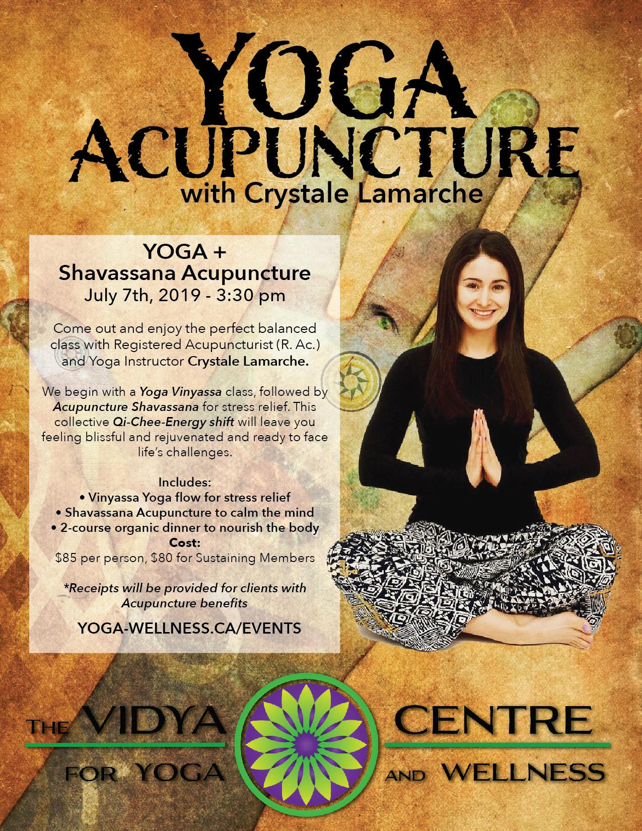 Yoga Acupuncture v1-01.jpeg