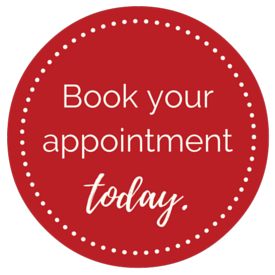 EMAIL  •  CALL  to reserve your appointment