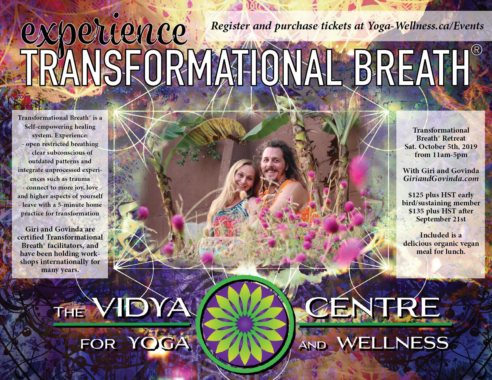 Transformational Breathwork poster v5-01-01.jpeg