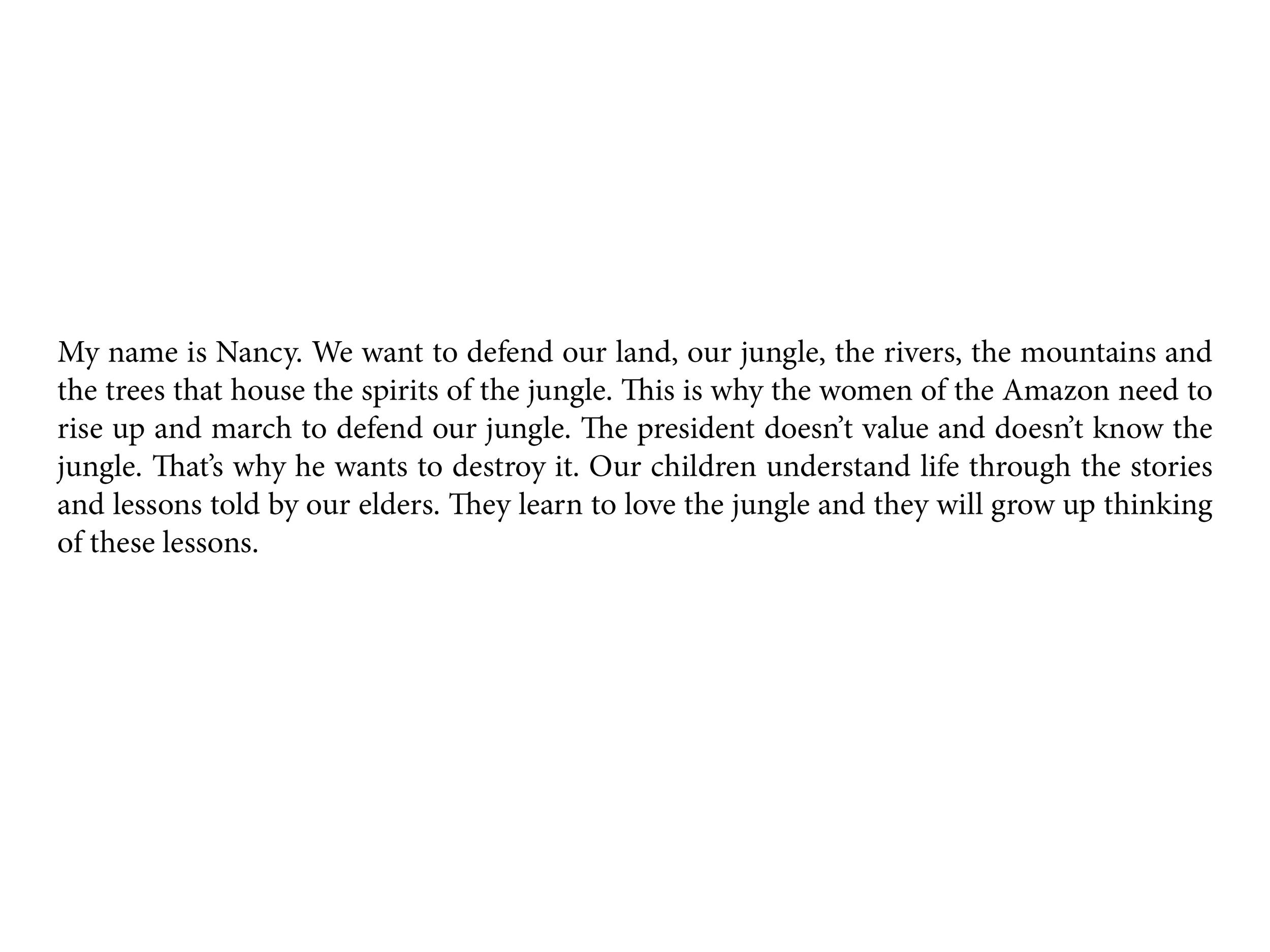 Nancy-ingles.jpg