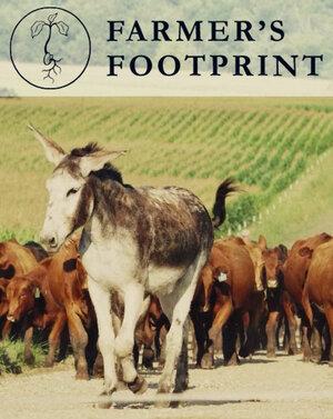 FarmersFootprint.jpg
