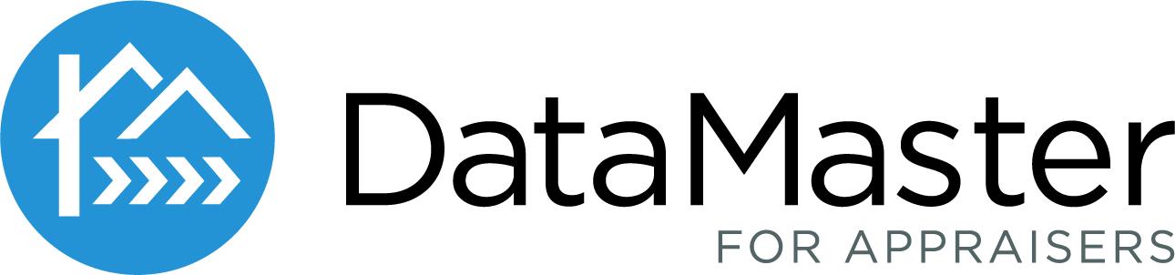 DataMaster Logo 2016.jpg