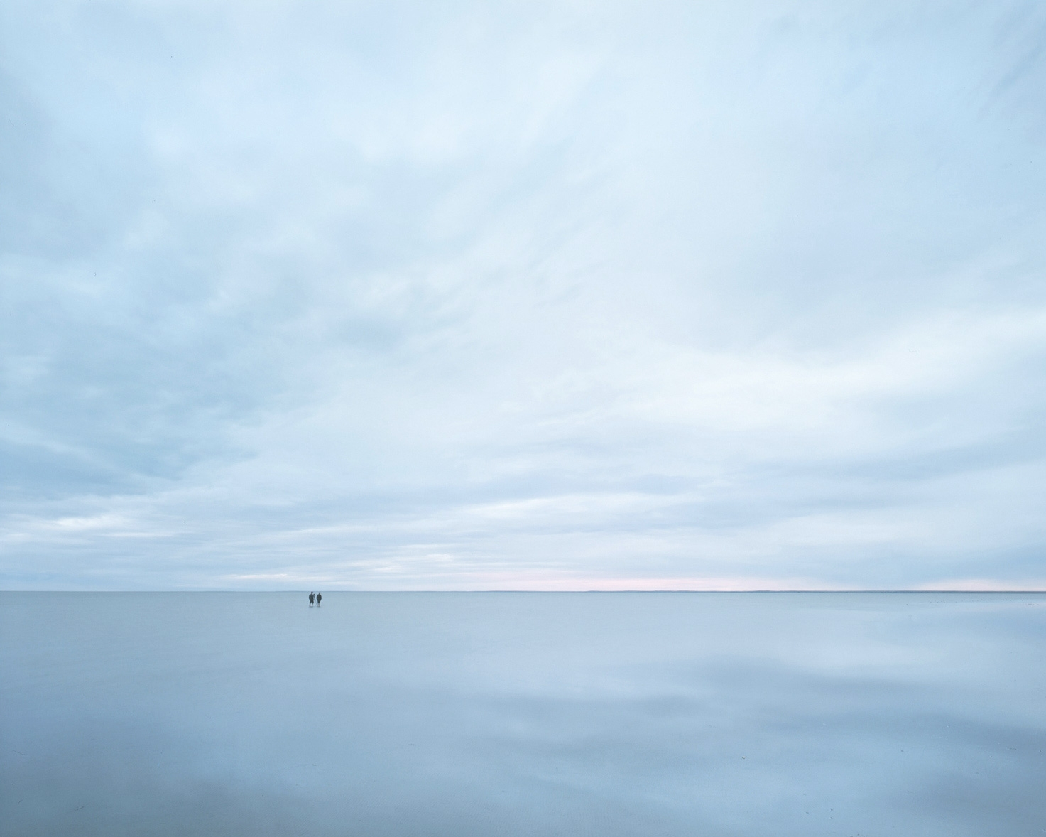 #3,Lake Eyre, 2011