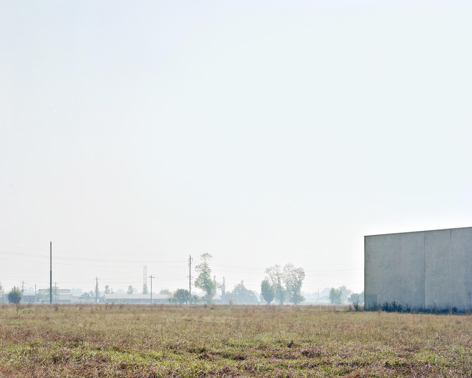 Monoculture, 2013