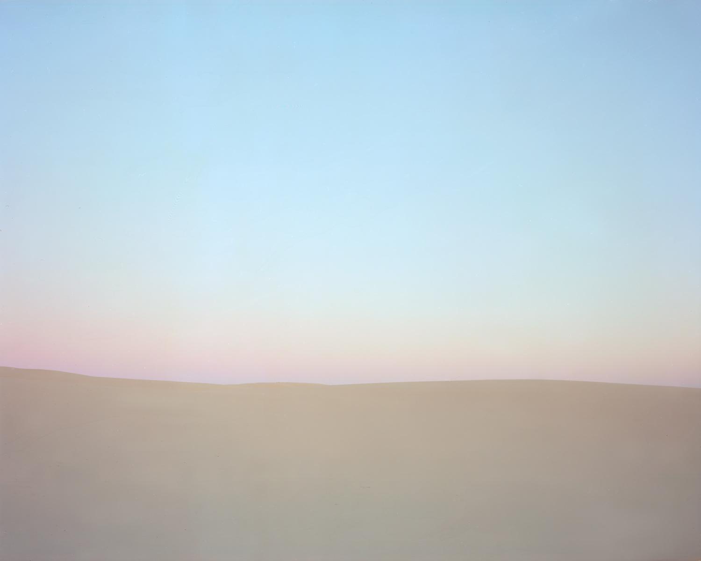 Edge [Dune #11], 2010