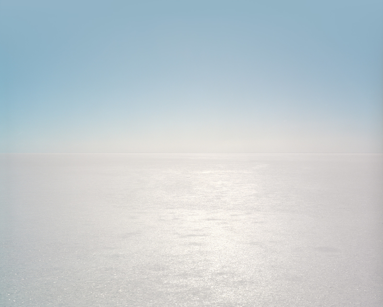Shimmer 2, 2013