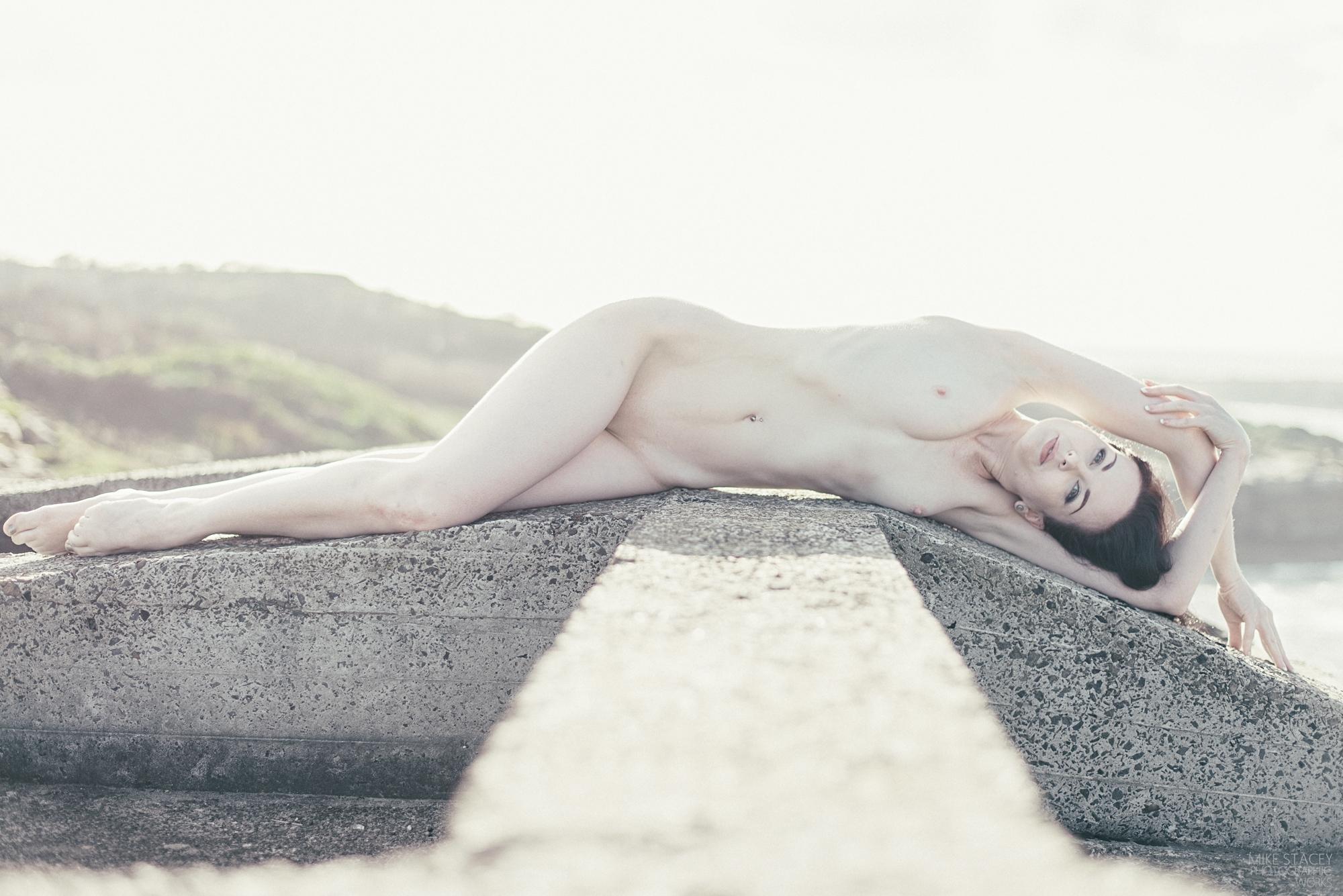 ANNE-4167-3.jpg