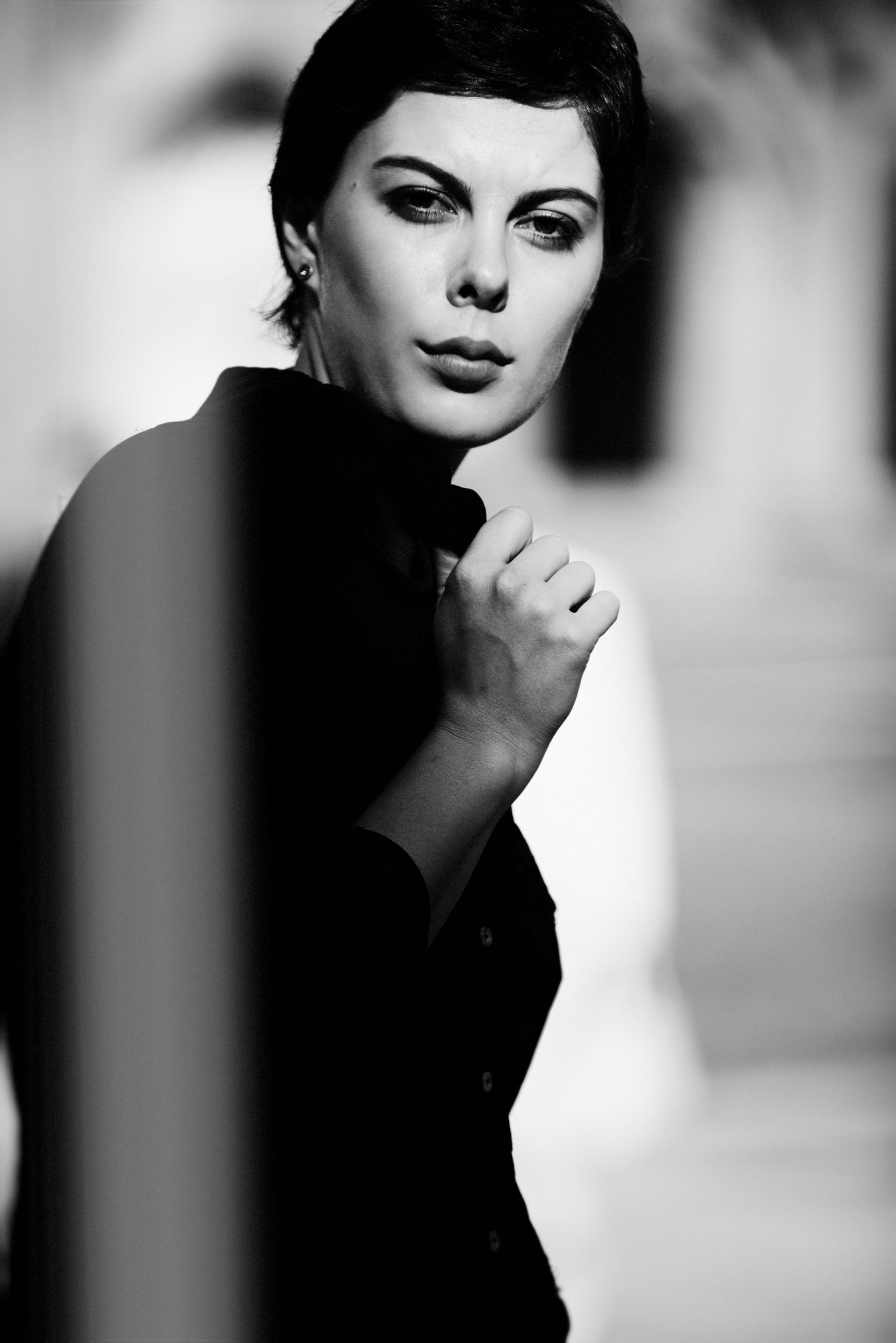 Ivana Sydney, 2019