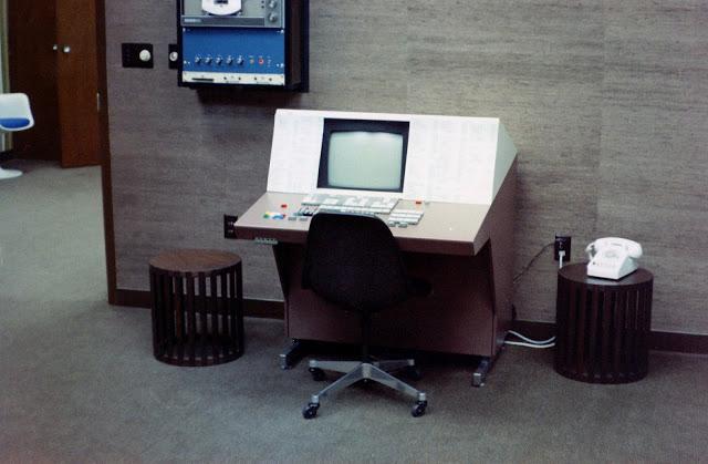 Bell+Labs30.jpg