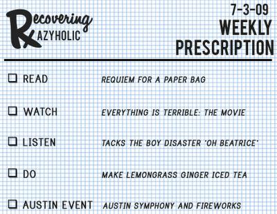 weekly_prescription7.3.gif