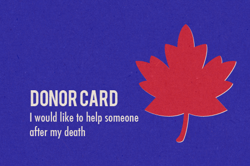 donor_card.png