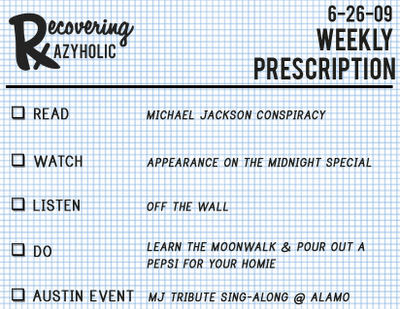 weekly_prescription.gif