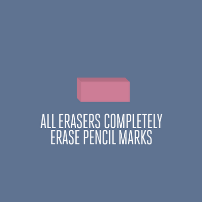 Erasers.png