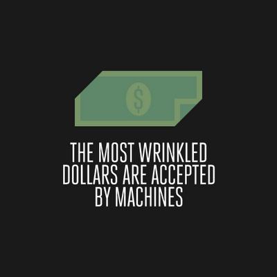 WrinkledDollars.png
