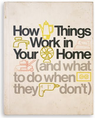 how-things-work-in-your-home-1975-410x507.jpg