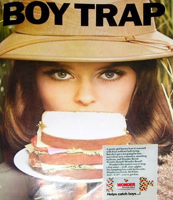 Vintage-Sexism-Make-Me-a-Sandwich-3.jpg