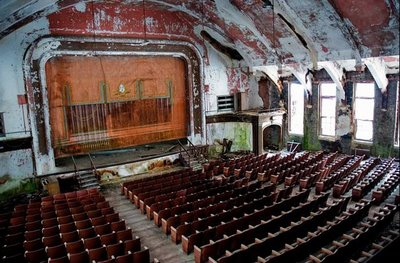 abandoned_theaters.jpg