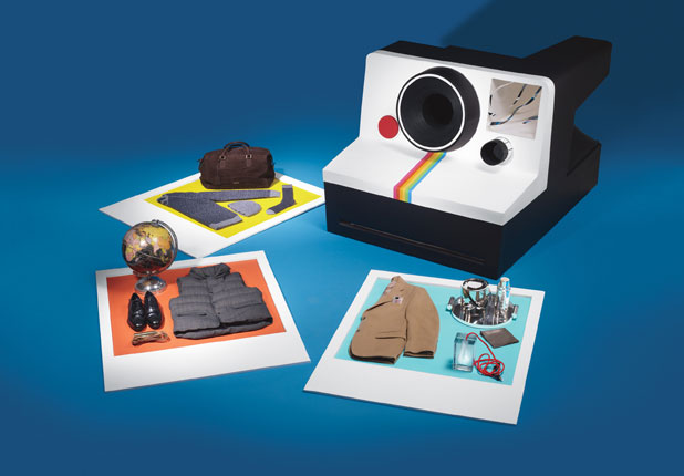 Gift_Guide_07_HSS.jpg