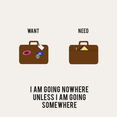 destination.gif