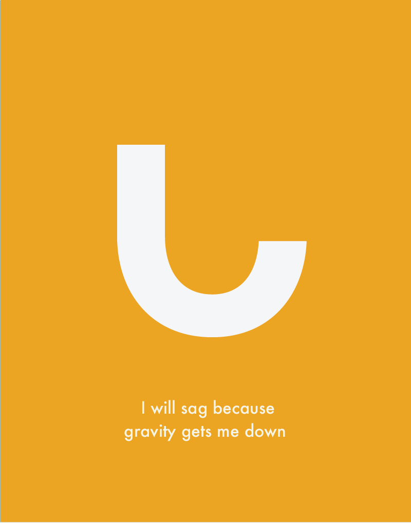 Gravity.png