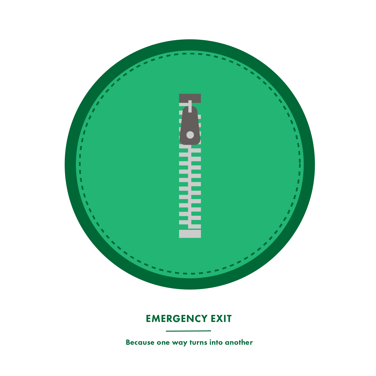 Emergency Exit@2x.png