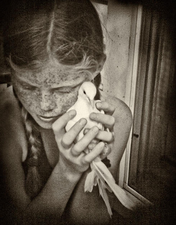 Eilidh-and-the-dove.jpg