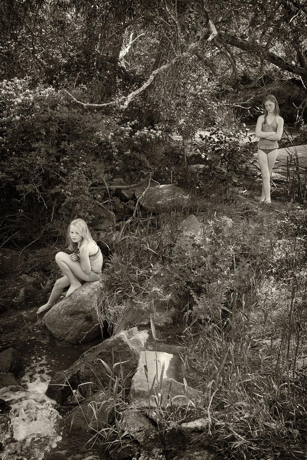 Iona-and-Eilidh.jpg