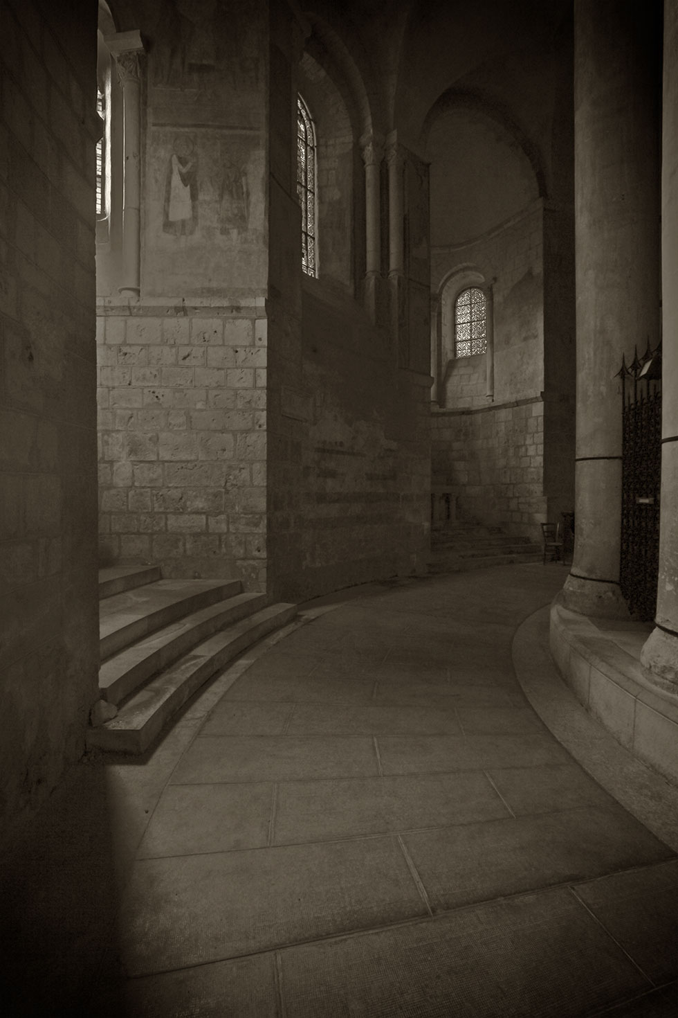 Notre-Dame-la-Grande--Poitiers-1.jpg