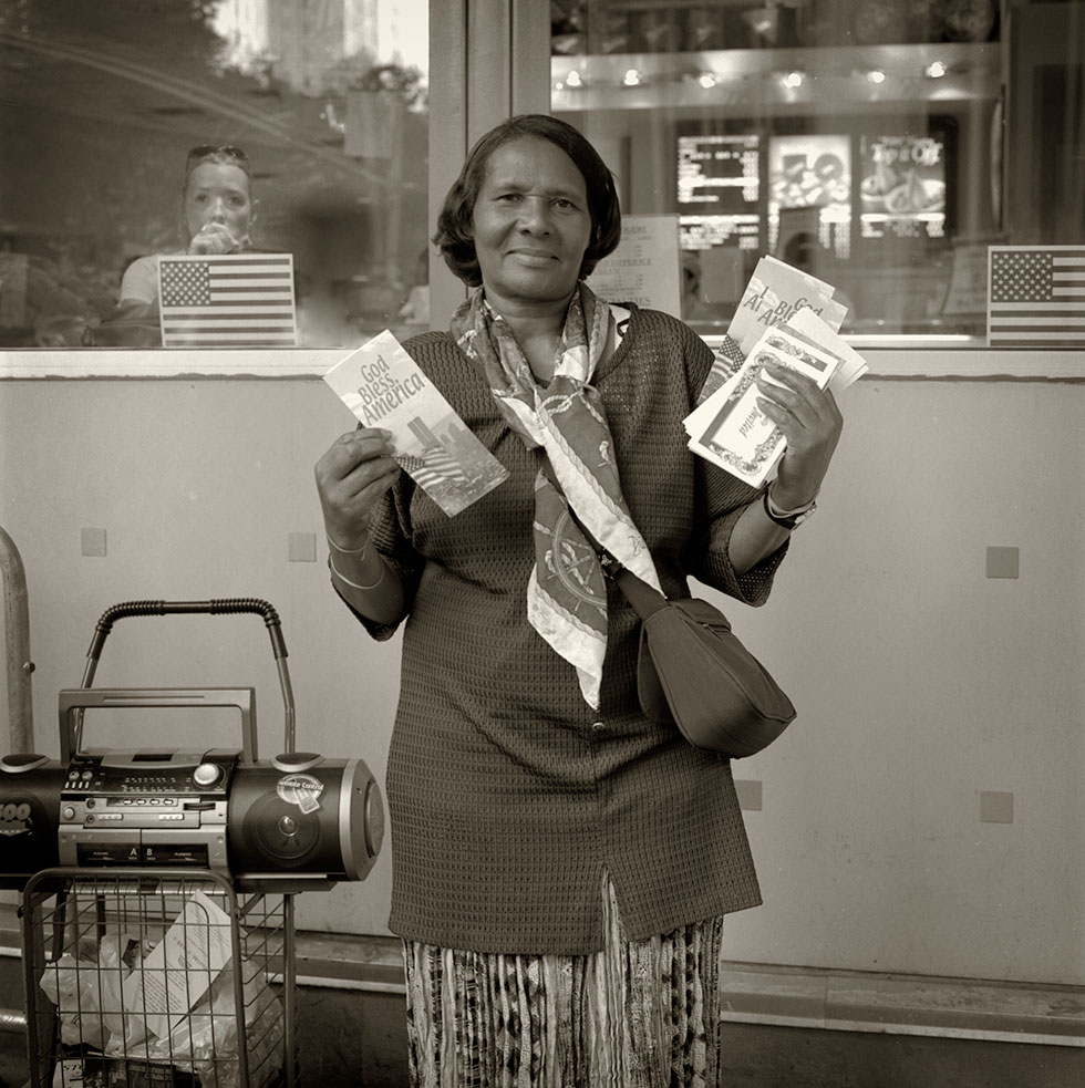 woman-with-religious-tracts.jpg