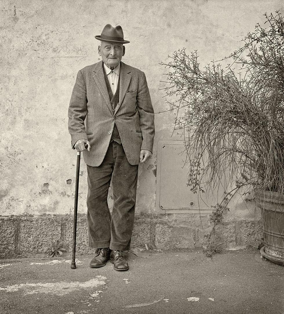oldest-man-in-the-village.jpg