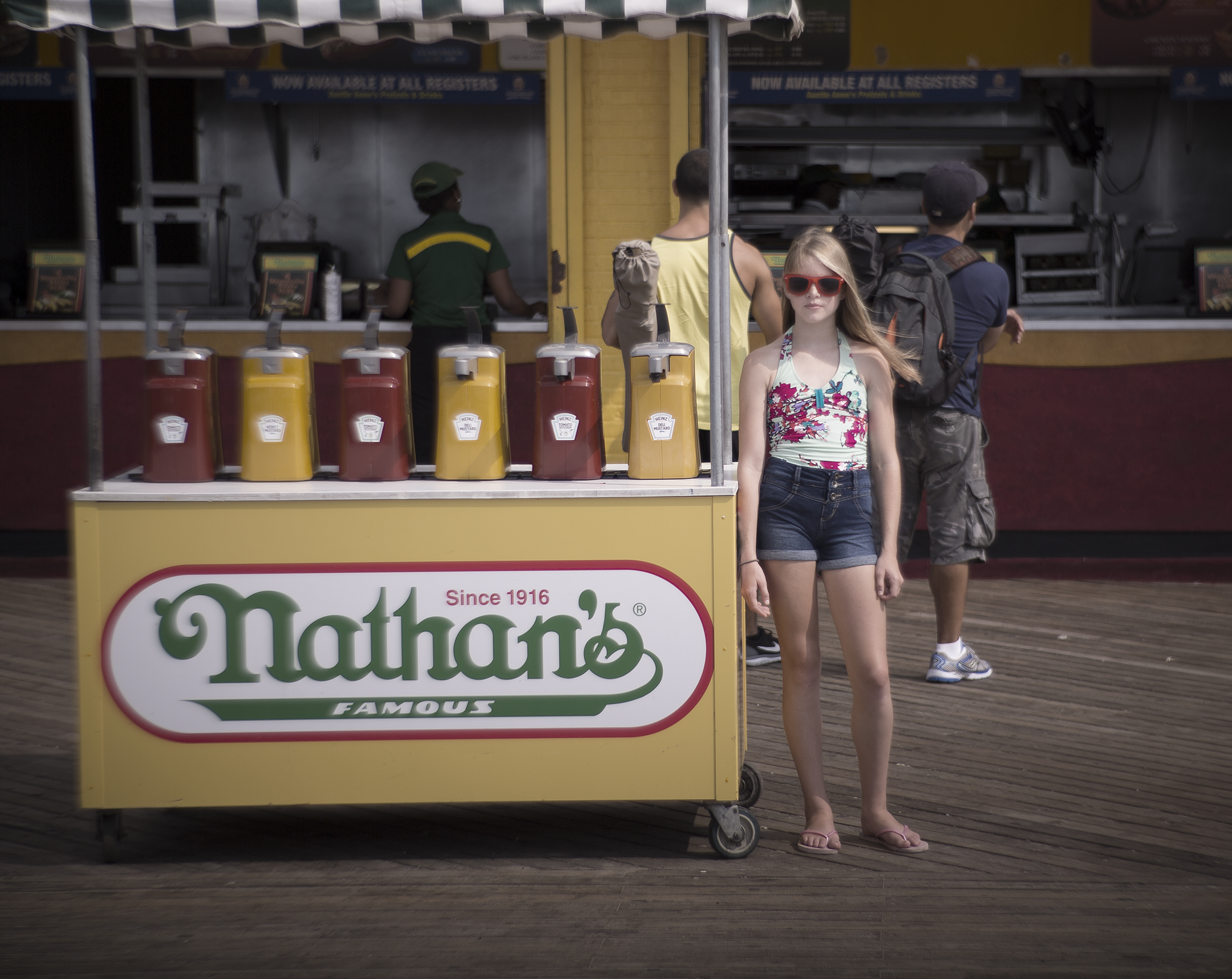 iona at nathans with color correction 1.png