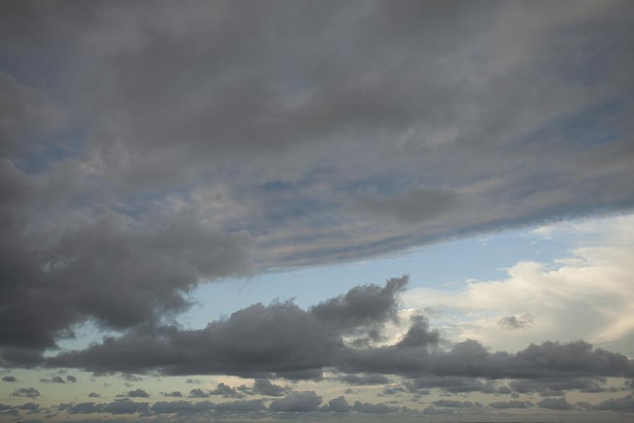 IMG_7575 clouds.jpg