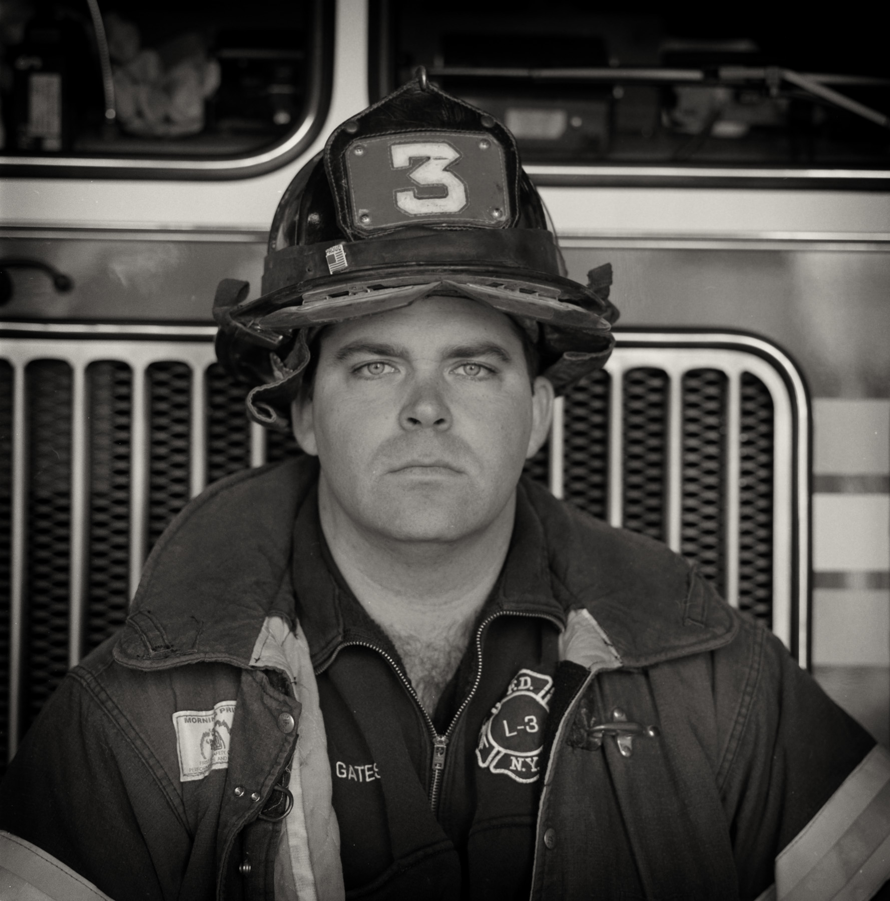 Firefighter 12.jpg