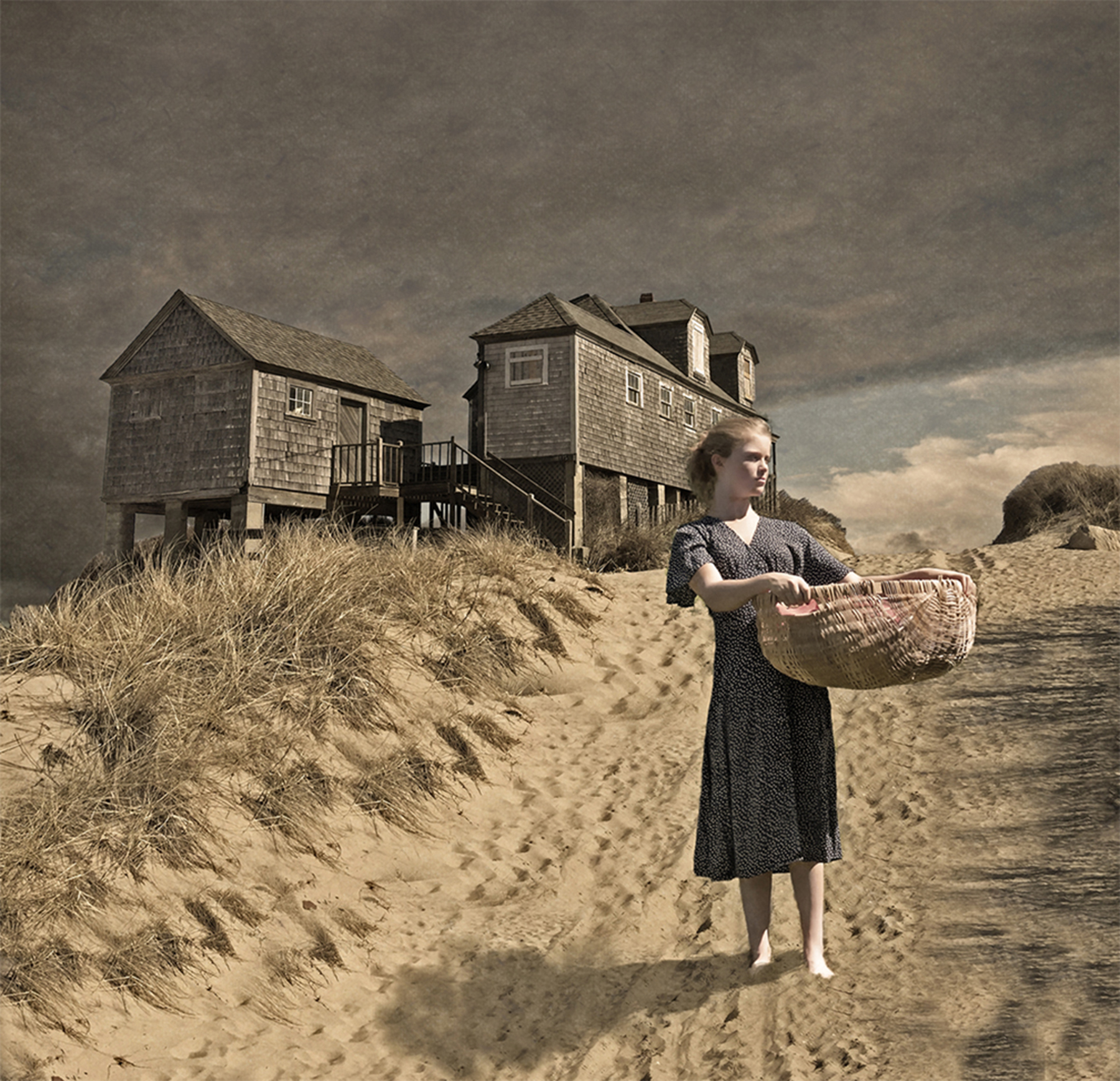 Eilidh in the dunes.jpg