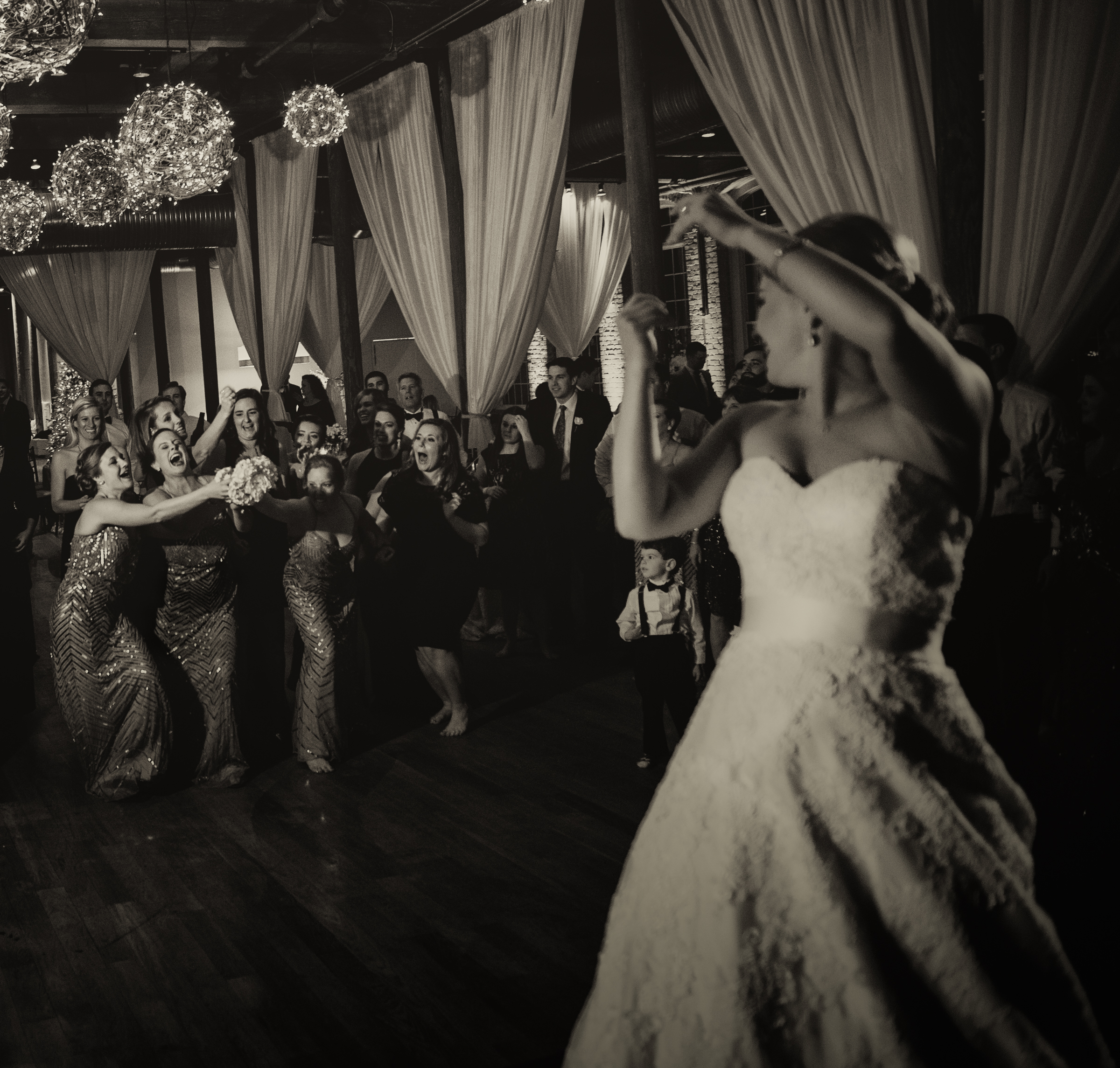 Irvin Wedding 1.2.16-3689-Edit.jpg